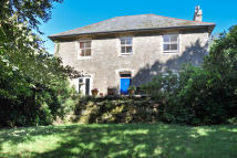 Character Property for sale in Nr North Bovey, TQ13