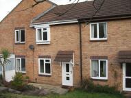 3 bedroom Terraced house in Chercombe Valley Road...