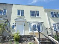property to rent in Seymour Road, Newton Abbot
