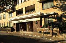 4 bed Apartment for sale in Bayswater Road, London...
