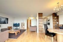 Apartment for sale in Finchley Road, London...