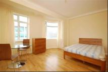 1 bedroom Apartment in Euston Road, London...