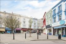 1 bed Apartment to rent in Belsize Lane, London...
