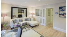 2 bed Apartment in Park Walk, Chelsea...