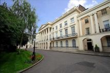 3 bedroom Apartment in Clarence Terrace...