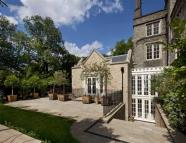 5 bed Town House for sale in Regents Park, London