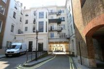 property for sale in Connaught Place, London