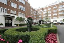 3 bed Apartment in Prince Albert Road...