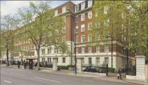 4 bedroom Apartment in Park Road, London, London
