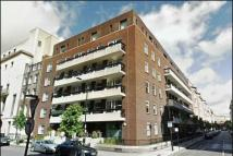 property to rent in Weymouth Street, London, London