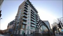 2 bed Apartment in Albert Embankment...