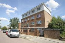 2 bedroom Apartment for sale in Granville Road, London...