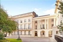 property for sale in Clarence Terrace, Regents Park, London