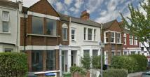 Apartment to rent in Riffel Road, London...