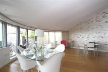 Penthouse for sale in Fortune Green Road...