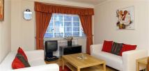 3 bedroom Apartment for sale in St Johns Court, London...