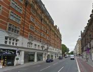 property for sale in Parkside, Knightsbridge, London