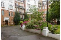 2 bedroom Apartment in West End Lane...