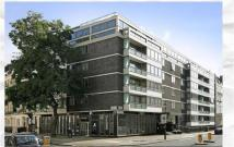 Apartment to rent in Lowndes Street...