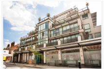 5 bed Apartment for sale in Holmes Road...