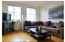 1 bed Apartment to rent in Finchley Road, London...