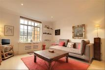Apartment for sale in Chelsea Manor Street...