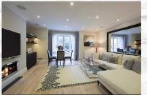Apartment to rent in Park Walk, Chelsea...