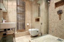 property for sale in Grove End Road, St Johns Wood, London