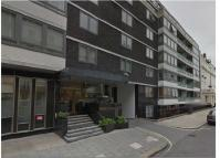 2 bed Apartment to rent in Lowndes Street...