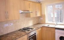1 bed Apartment in Kilburn High Road...