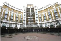 3 bedroom Apartment for sale in Palgrave Gardens...