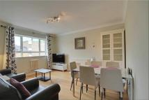 2 bedroom Apartment to rent in Gloucester Place...