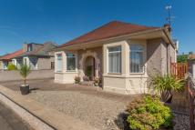 Detached Bungalow for sale in 10 Southfield Terrace...