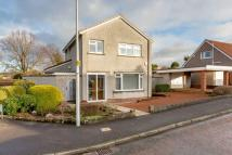 3 bed Detached home in 1 Carmelite Road...