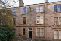 Ground Flat for sale in 6/2 McNeill Street...
