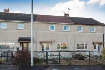 2 bed Terraced house in 13 Eskgrove Drive...