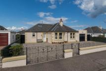 5 bedroom Detached Bungalow in 225 Milton Road East...