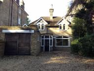 Court Road Link Detached House for sale