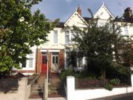 Foyle Road Terraced property for sale