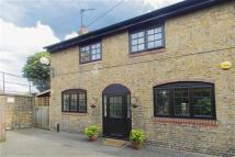Eastney Street semi detached house for sale
