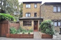 Perks Close End of Terrace house for sale