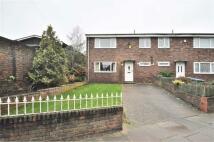 4 bedroom semi detached property in Victoria Way, Charlton