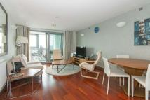2 bedroom Apartment to rent in Altura Tower...