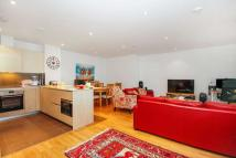 2 bed Apartment for sale in Spinnaker House...