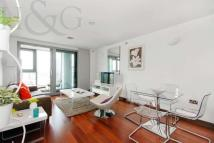 Apartment in Altura Tower...
