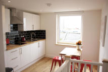 1 bedroom Maisonette to rent in Upper North Street, BN1