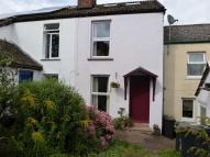 semi detached house in IDE, Ide, EX2