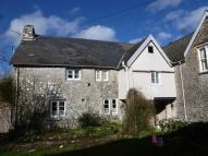 property to rent in Chudleigh, Newton Abbot, Devon, TQ13