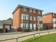 property to rent in Exeter, Exeter, EX2