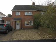 property to rent in Lympstone, Exmouth, Devon, EX8